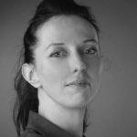 Barbara_Kummler