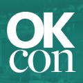 OKCon