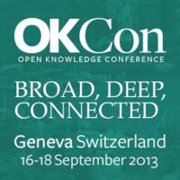 OKConIcon