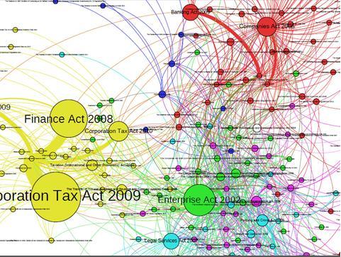 john-sheridan_good-law-from-open-data
