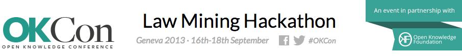 law_mining_hackathon_2013