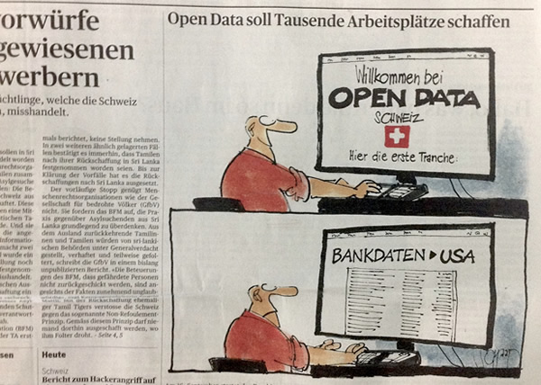 2013-09-03_Tagesanzeiger