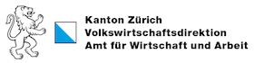 logo_egov_schweiz