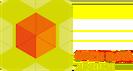 Logo Open Data Stadt Zürich