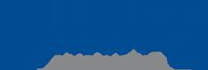 begasoft-logo