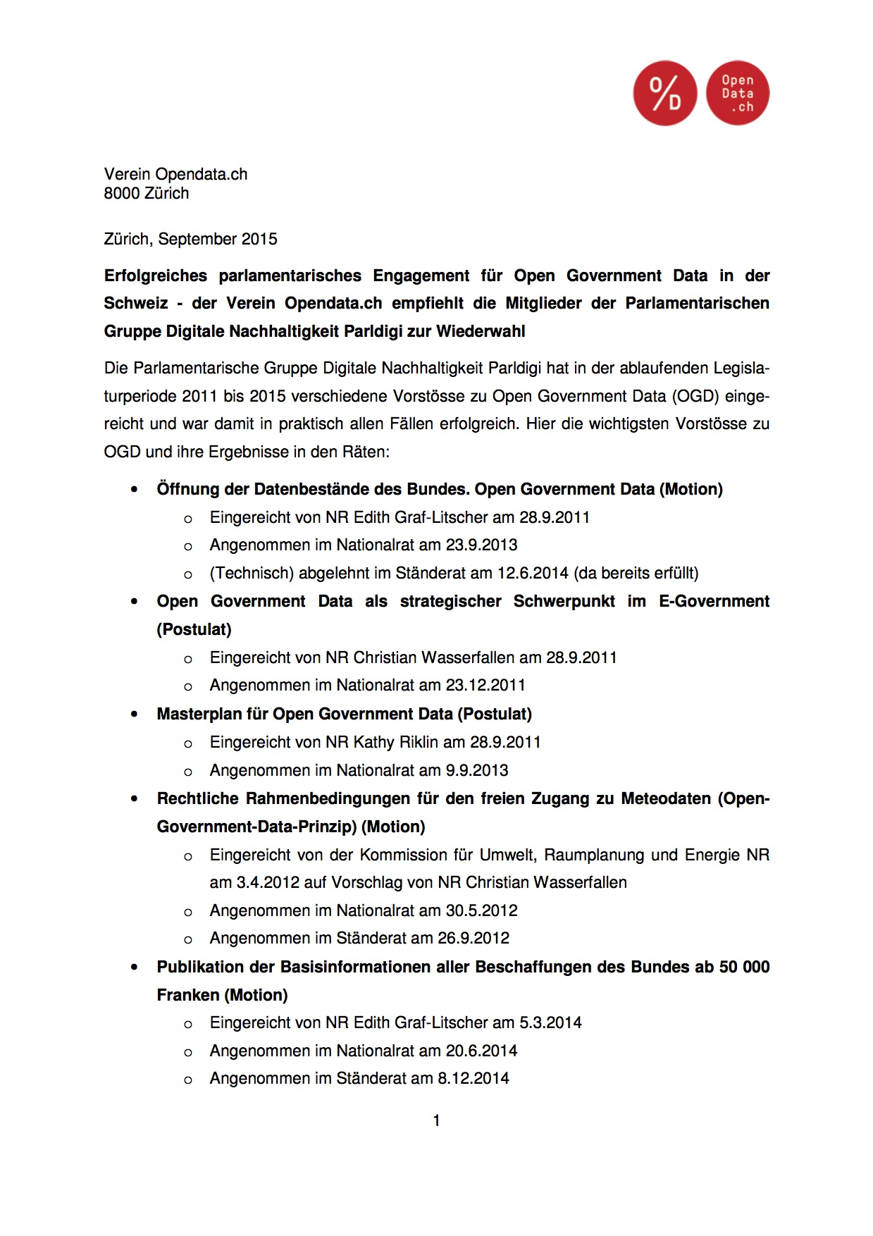 Wahlempfehlung_Opendata.ch_2015