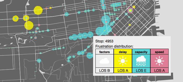 Urban Data Challenge: Was seither geschah