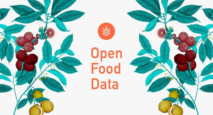 opendata_banner_03-small