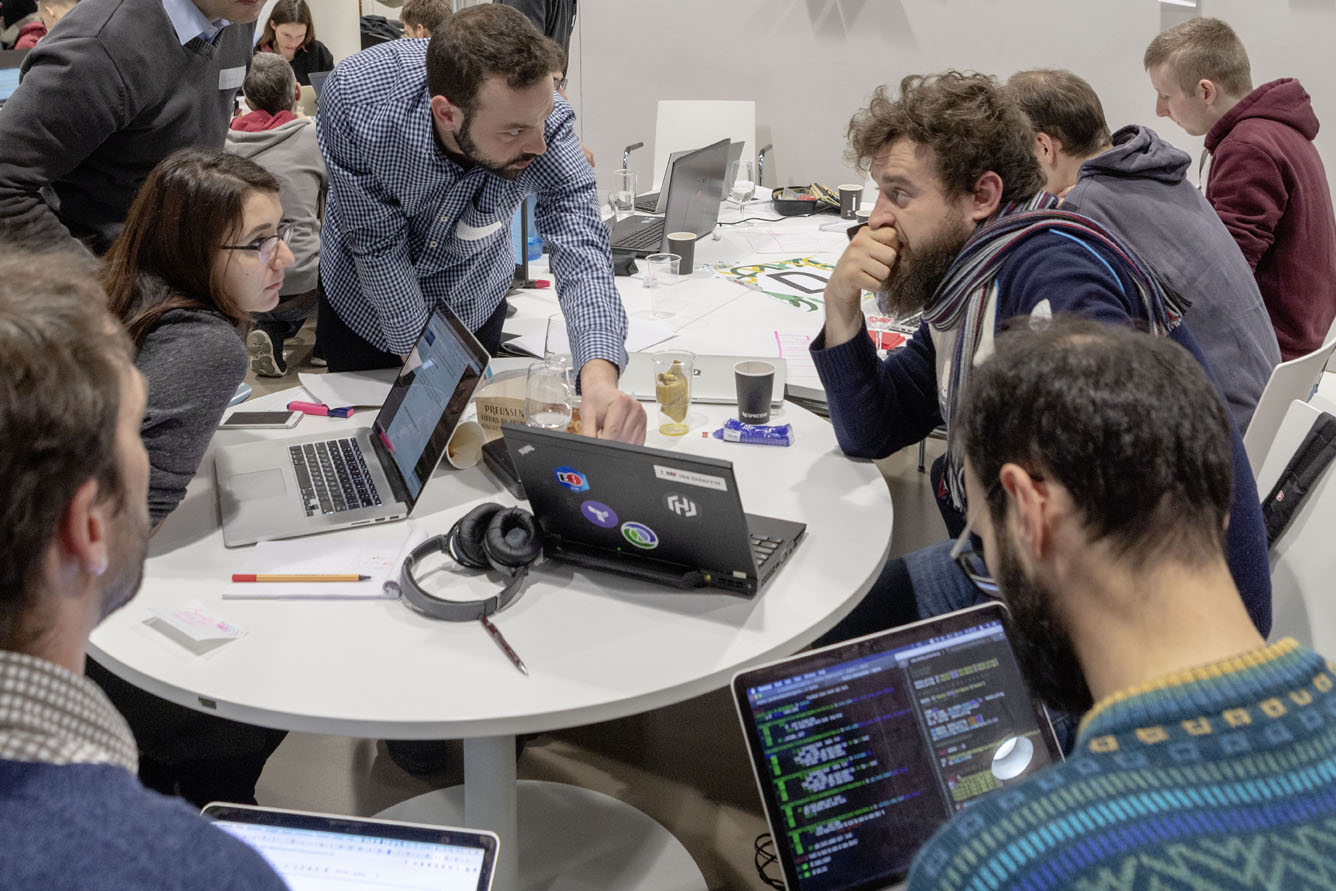 energy_data_hackdays_2019_34