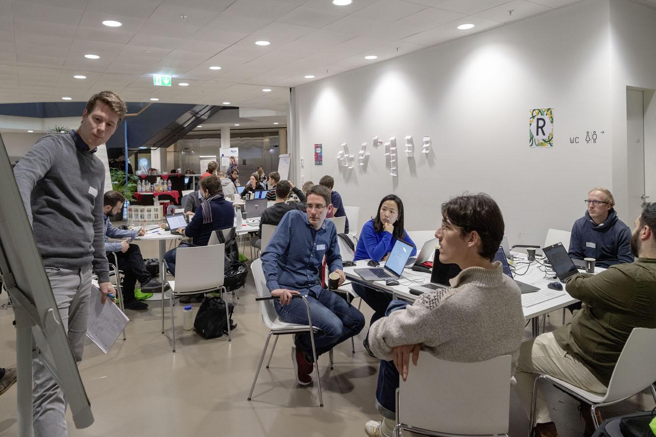 energy_data_hackdays_2019_48