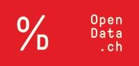 Opendata.ch Français